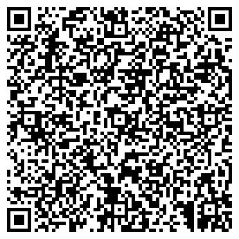 QR-код с контактной информацией организации ШУВАЛОВО, ЗАО