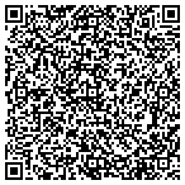 QR-код с контактной информацией организации «Гидрострой»