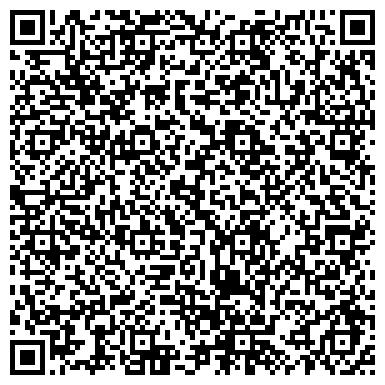 QR-код с контактной информацией организации СТРОЙ-ФИНАНС, ООО