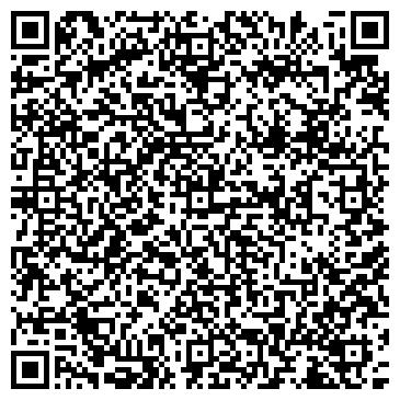 QR-код с контактной информацией организации ТЕКОМ СТРОЙ-СЕРВИС, ЗАО