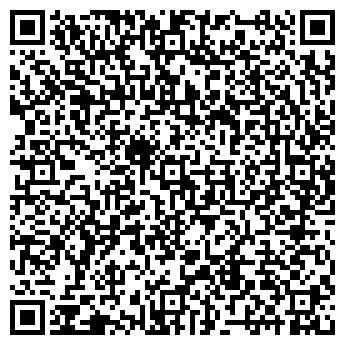 QR-код с контактной информацией организации СТРОЙИМПУЛЬС ДСК, ООО