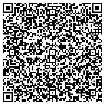 """QR-код с контактной информацией организации Группа компаний """"БИС"""""""