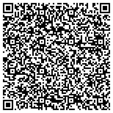 QR-код с контактной информацией организации ООО СЛАВДОМ