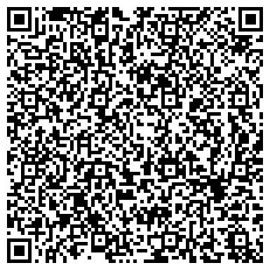 QR-код с контактной информацией организации РЕНАСТРОМ ООО ПРЕДСТАВИТЕЛЬСТВО