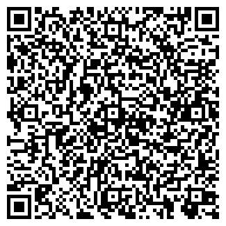 QR-код с контактной информацией организации ТЕРОС