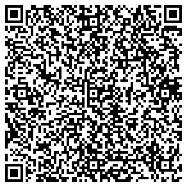 QR-код с контактной информацией организации ЛИСИЙ НОС ЛЕСОТОРГОВАЯ БАЗА, ООО