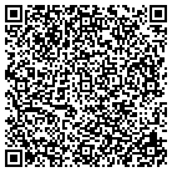 QR-код с контактной информацией организации ГИДРОИЗОЛ, ООО