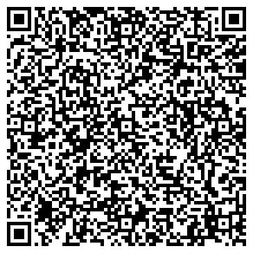 QR-код с контактной информацией организации СПЕЦГИДРОИЗОЛЯЦИЯ МОНОЛИТ, НПП