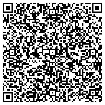 QR-код с контактной информацией организации СТРОМИКС СЕВЕРО-ЗАПАД, ООО