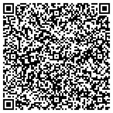 QR-код с контактной информацией организации КРОВЕЛЬНЫЕ СИСТЕМЫ, ООО