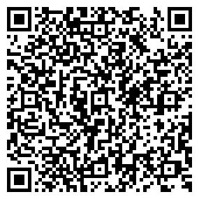 QR-код с контактной информацией организации ЛИКОРТ