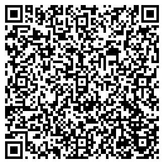 QR-код с контактной информацией организации ЛКМ ЗАВОД