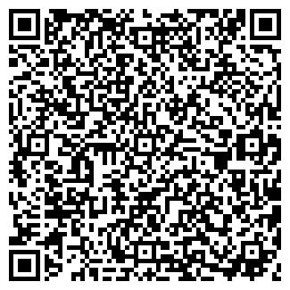 QR-код с контактной информацией организации НЕОХИМ-СПБ