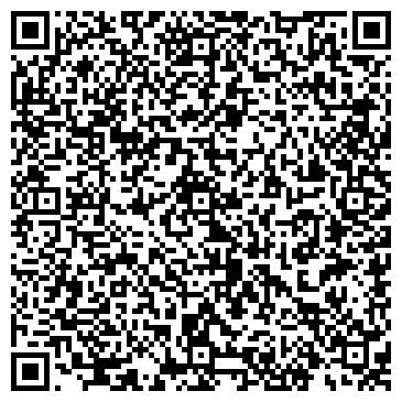 QR-код с контактной информацией организации ИП ТЮЛЬПАНЫ ОПТОМ