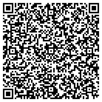 QR-код с контактной информацией организации ЕВРОБОЛТ, ООО