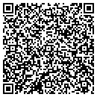 QR-код с контактной информацией организации TRADE LOCK