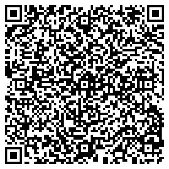 QR-код с контактной информацией организации МАШЭНЕРГОПРОЕКТ