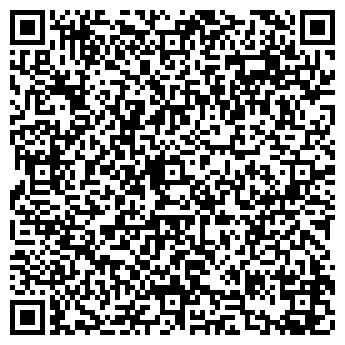 QR-код с контактной информацией организации РОСЭНЕРГОПРОМ, ООО
