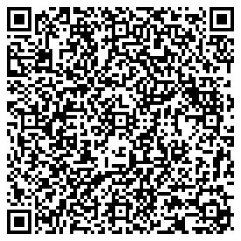 QR-код с контактной информацией организации ЛЕЗЕР И К, ЗАО