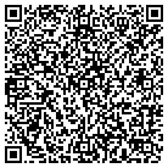 QR-код с контактной информацией организации ЧЕМПИОН, ООО
