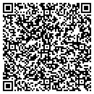 QR-код с контактной информацией организации АЛЬФА-ПРО ТОО