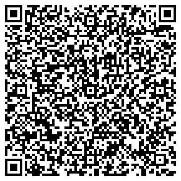 QR-код с контактной информацией организации СВ ТОРГОВОЕ ОБОРУДОВАНИЕ, ООО