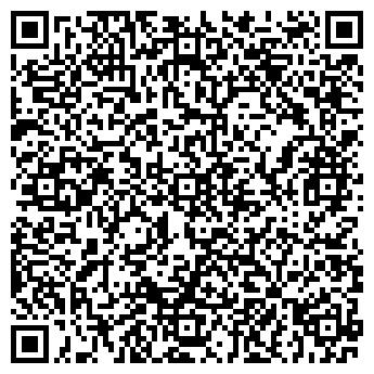 QR-код с контактной информацией организации НЕОТОН МК, ООО