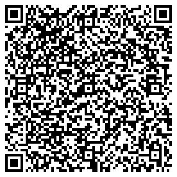 QR-код с контактной информацией организации PUUSTELLI