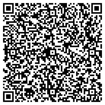 QR-код с контактной информацией организации АИСТ ПЛЮС, ООО