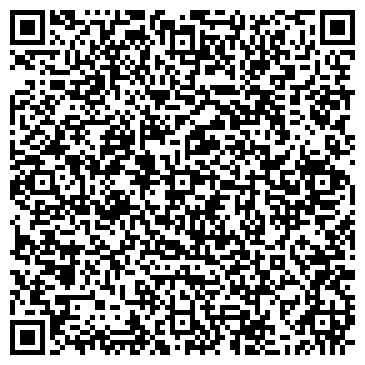 QR-код с контактной информацией организации СУМО ФИРМЕННЫЙ МАГАЗИН-САЛОН