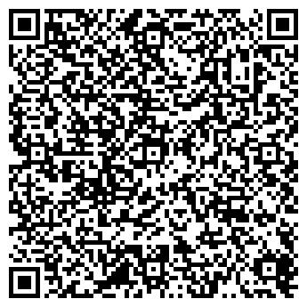 QR-код с контактной информацией организации OPT.MEBEL.STIL
