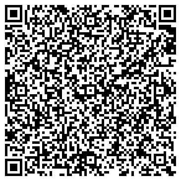QR-код с контактной информацией организации ЧЕЛЕНКО В. Б., ЧП
