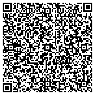 QR-код с контактной информацией организации ТРИКОТАЖ ООО ОПТИЧЕСКИЙ ЦЕНТР