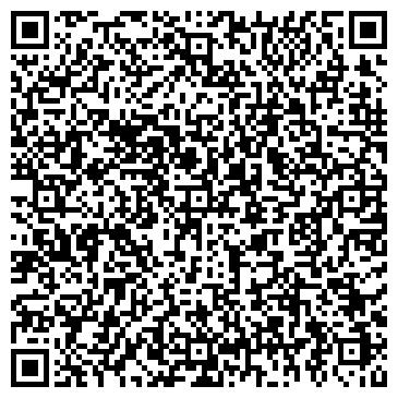 QR-код с контактной информацией организации ЛАВРЕНОВ Л. М., ЧП