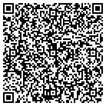QR-код с контактной информацией организации НЕВАСПЕЦИНВЕСТ, ООО