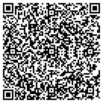 QR-код с контактной информацией организации ФОРМА СТИЛЬ