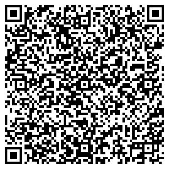 QR-код с контактной информацией организации ВЕЛЬМОЖА, ООО