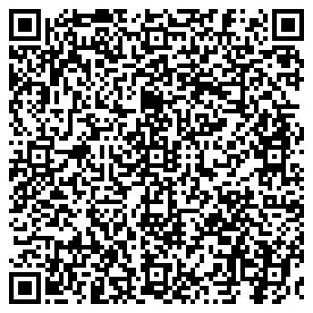 QR-код с контактной информацией организации РОСПРЕМЬЕР, ООО