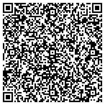QR-код с контактной информацией организации MARY KAY КОНСУЛЬТАНТ ПО КРАСОТЕ