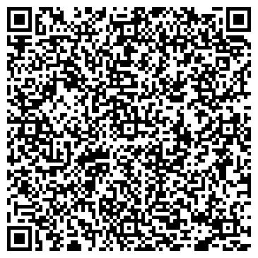 QR-код с контактной информацией организации МАРЬЯ-ИСКУСНИЦА СПБ, ООО