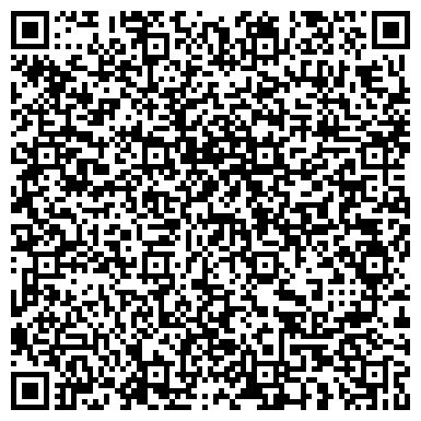 QR-код с контактной информацией организации Оптово-розничный интернет-магазин  МЕРЛИН