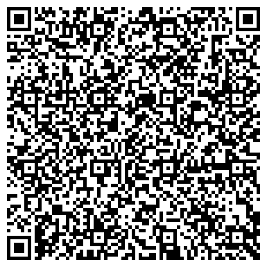 QR-код с контактной информацией организации МАСТЕРСКАЯ ПО РЕМОНТУ ВЕЛОСИПЕДОВ