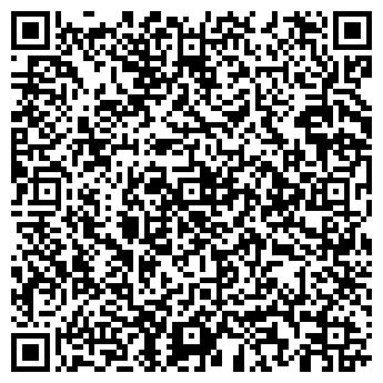 QR-код с контактной информацией организации ПРОДКОРМ, ООО