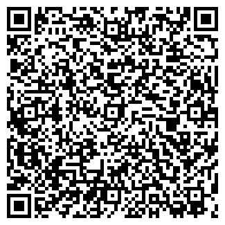 QR-код с контактной информацией организации ООО СТАРЫЙ ДОМ