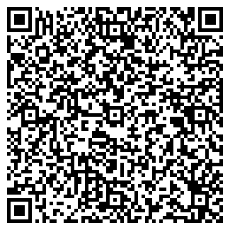 QR-код с контактной информацией организации ПЕРГАМ