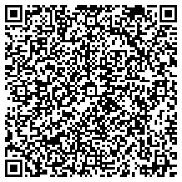 QR-код с контактной информацией организации БАНК ТУРАНАЛЕМ АО МАНГИСТАУСКИЙ ФИЛИАЛ