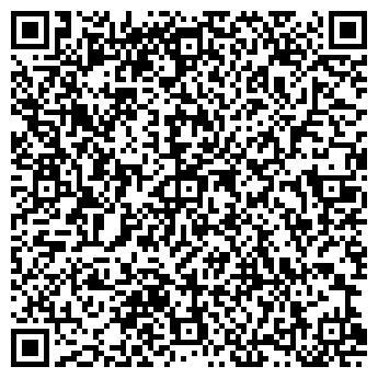 QR-код с контактной информацией организации ГИДРОСТРОЙ