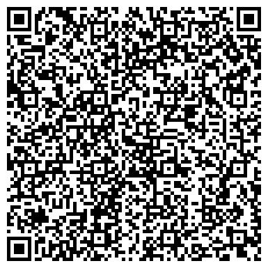 QR-код с контактной информацией организации РУСАГРО, ООО