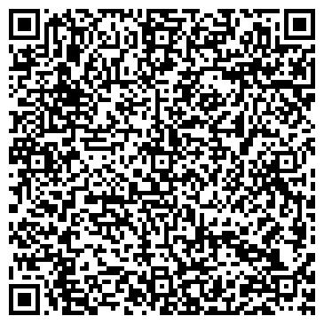 """QR-код с контактной информацией организации Группа компаний  """"ЦАИ"""""""