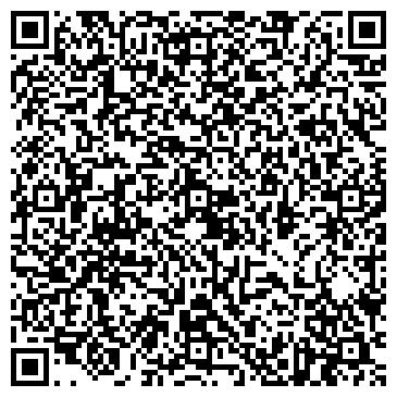 QR-код с контактной информацией организации ЛЕНИНГРАДСКАЯ КОНДИТЕРСКАЯ ФАБРИКА